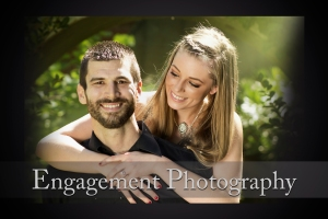 Engagement Photograhy