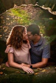 Dan & Brenna (20 of 30)