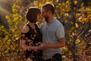 Ryan & Brigitte-5