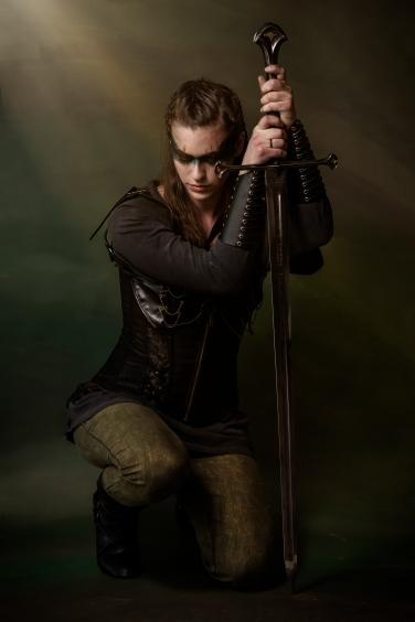 Viking Christian-5