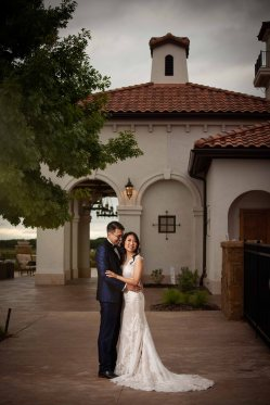 Vanessa & Gerardo-262-2
