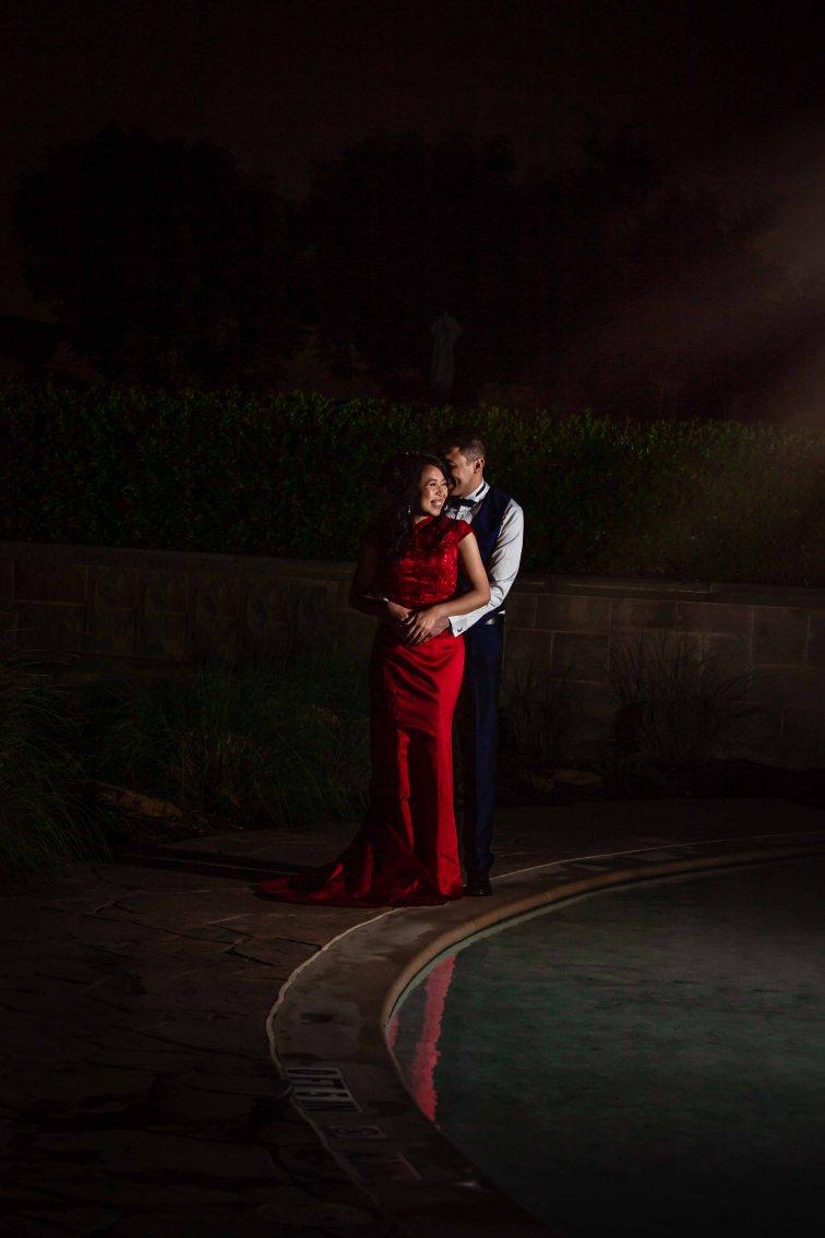 Vanessa & Gerardo-549